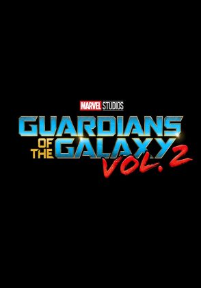 marvel disney affiche poster gardiens de la galaxie 2 guardiens galaxy