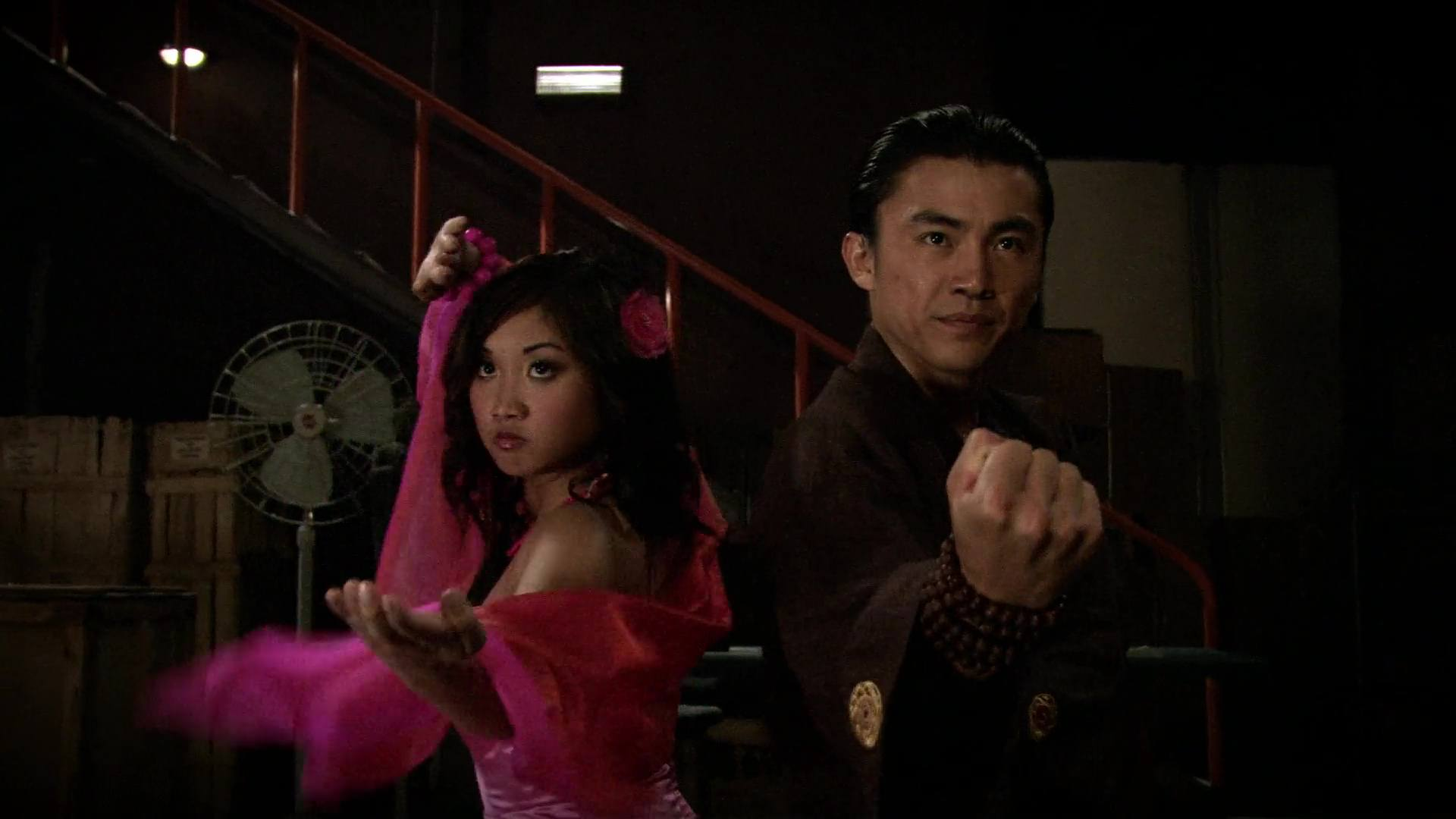 Image wendy wu homecoming warrior disney channel