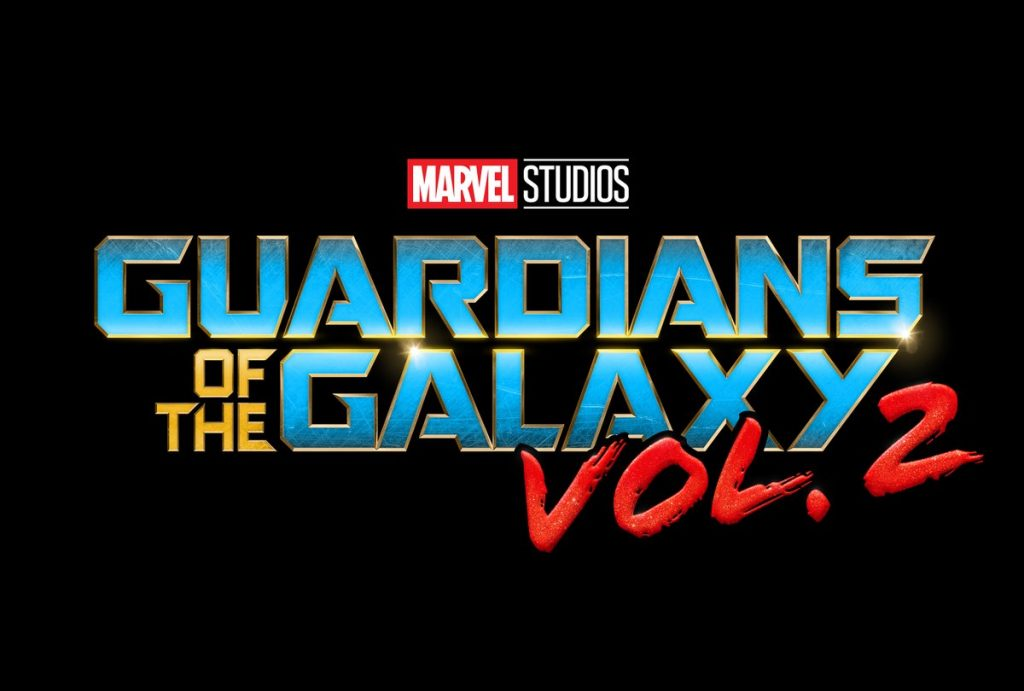 marvel disney logo gardiens de la galaxie 2 guardiens galaxy