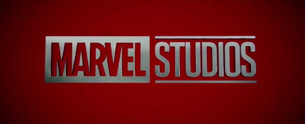 logo marvel studios disney new nouveau