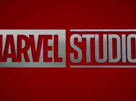 logo marvel studios disney new nouveau