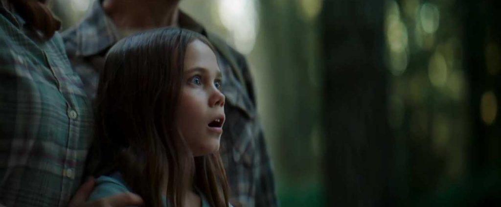 natalie disney personnage character peter elliott dragon pete 2016 film