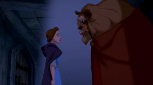 répliques citations la belle et la bête beauty and the beast disney