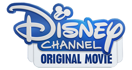 Logo-Disney-Channel-Original-Movie-01