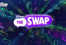 disney the swap disney channel original movie