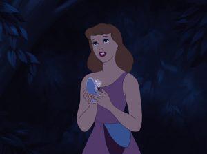 disney animation réplique quote cendrillon cinderella
