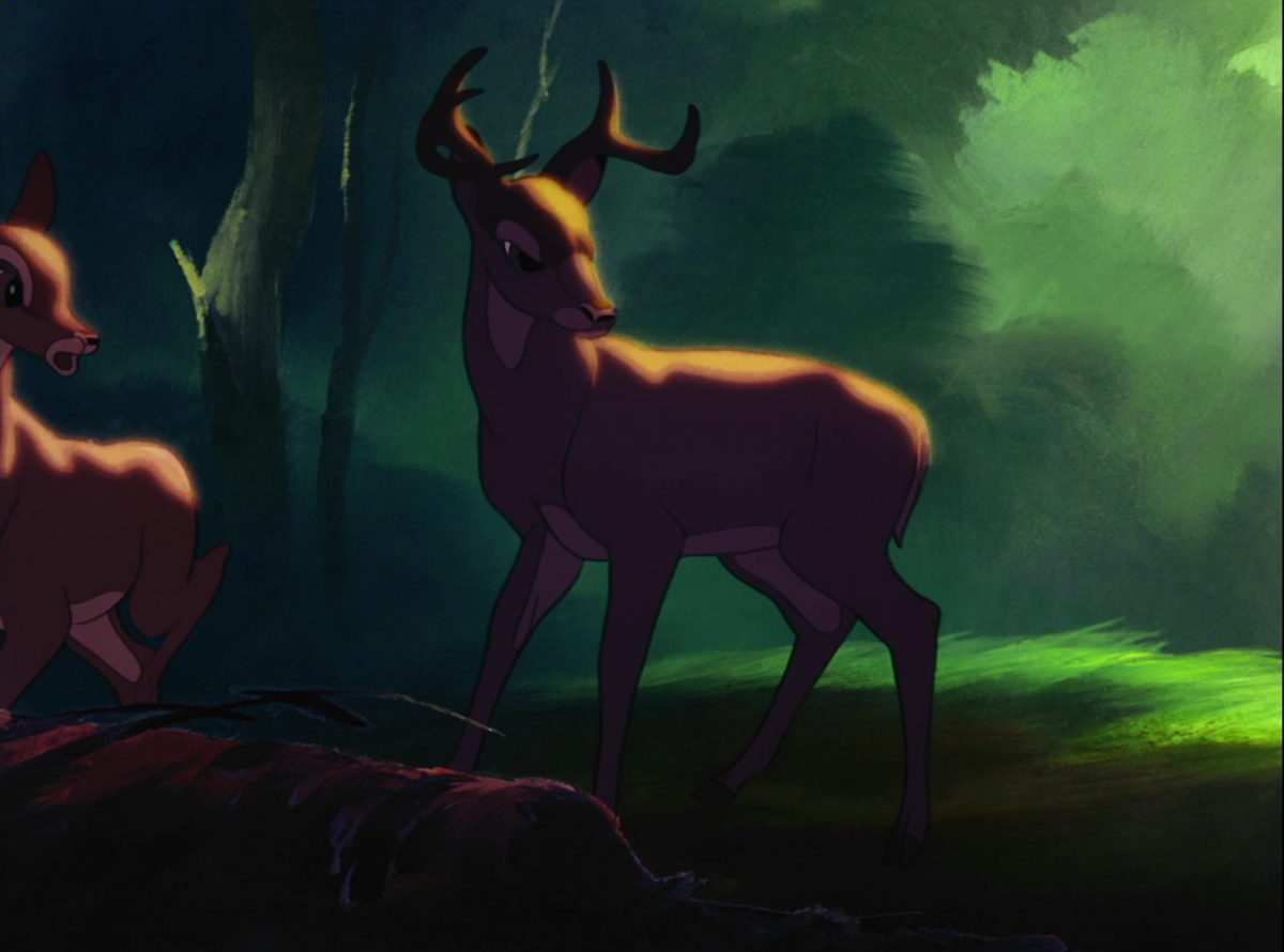 ronno-personnage-bambi-03