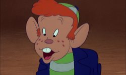 smitty disney personnage character dumbo