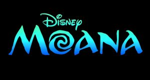 disney animation bande originale soundtrack vaiana légende bout du monde moana