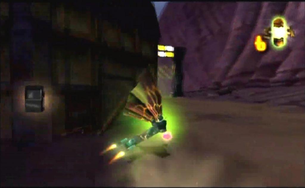 disney interactive la planete au tresor jeu video ps2