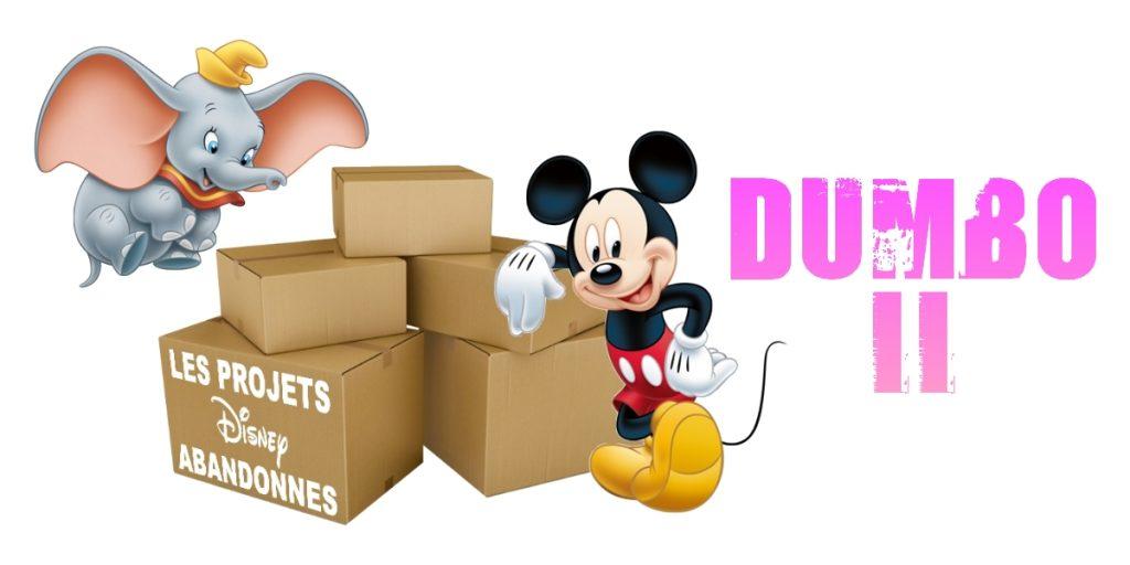 les-projets-abandonnes-dumbo-2-00