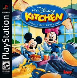 my-disney-kitchen-01