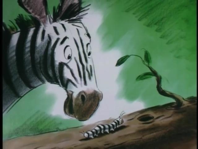 les films d'animation abandonnés par Disney Dumbo 2