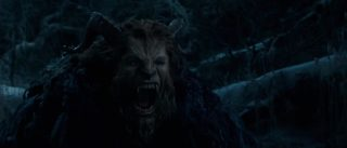 la belle et la bête beauty and the beast film movie 2017 disney pictures