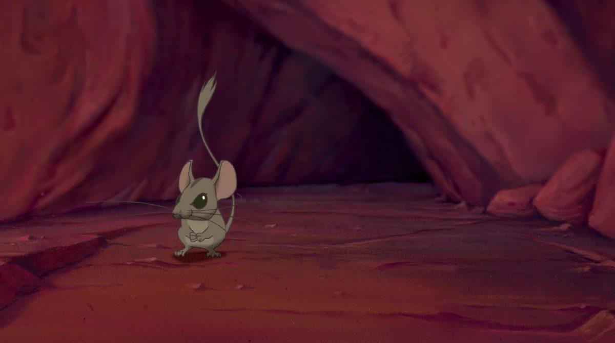 nobi disney animation personnage character roi lion king