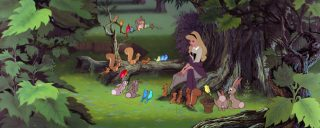 réplique quote citation la belle au bois dormant sleeping beauty disney animation