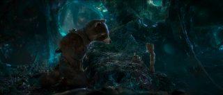 gardiens galaxie gardians galaxy vol 2 disney marvel