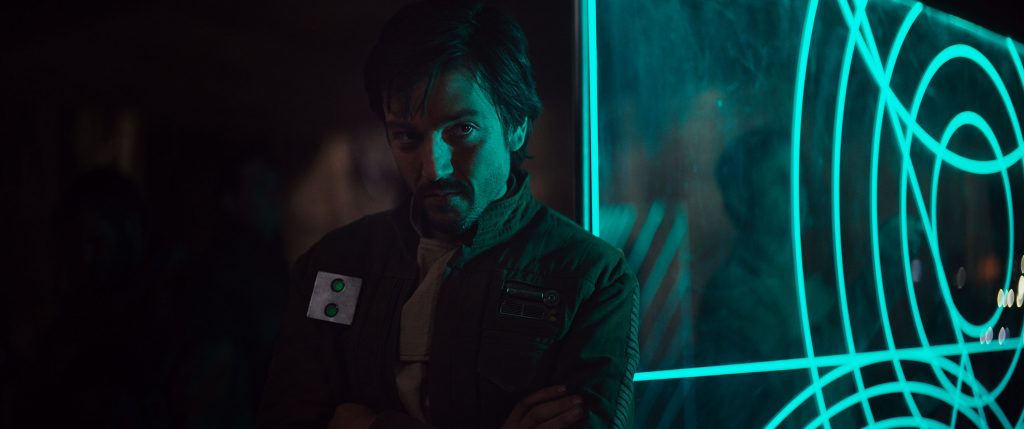 cassian andor personnage character star wars rogue one story