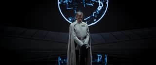 Orson Krennic    personnage character star wars rogue one story