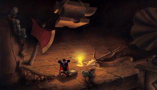 replique quote basil detective prive great mouse