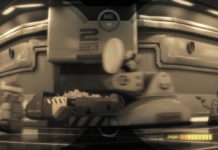 bq-03 pixar disney personnage character wall-e