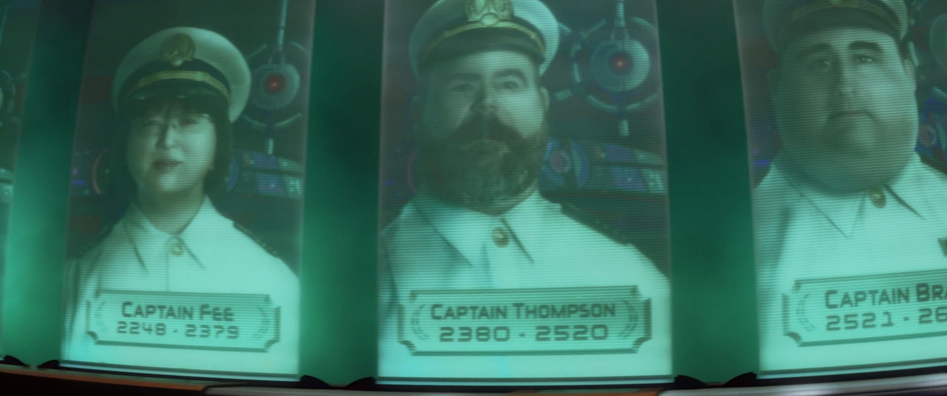 capitaine-thomson-personnage-wall-e-01