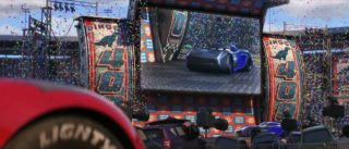 capture disney pixar cars 3