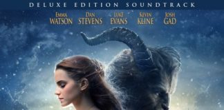 disney la belle et la bête beauty beast soundtrack bande originale