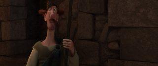 martin pixar disney character rebelle brave