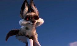 petit-renard-personnage-le-voyage-arlo-02