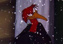 personnage disney rox et rouky piqueur