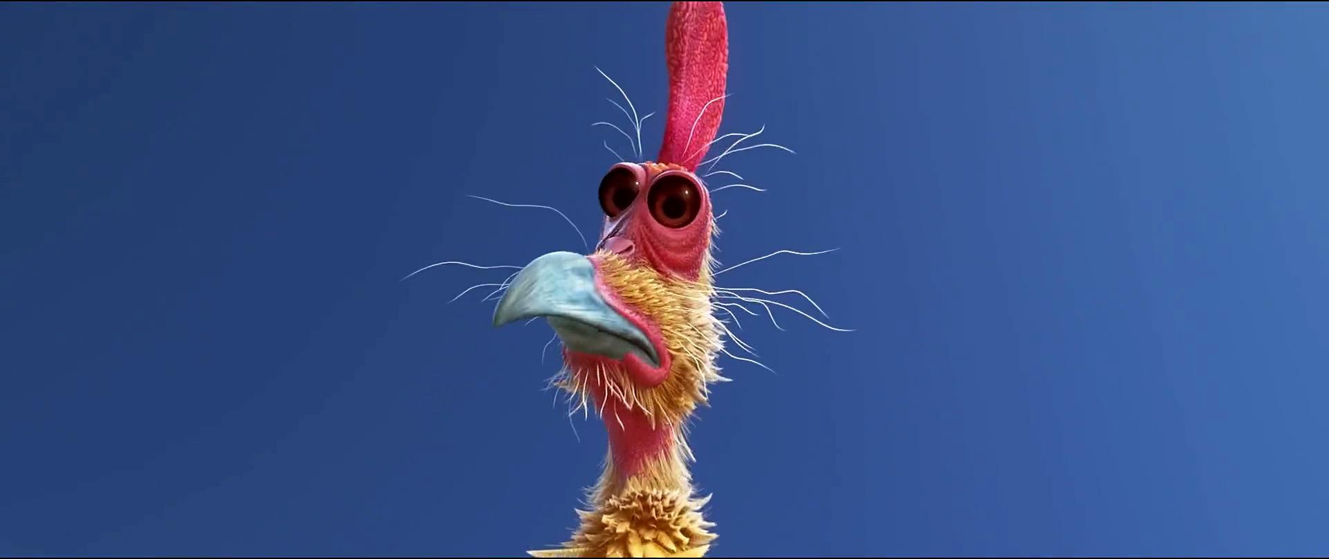 poulet-poussin-personnage-le-voyage-arlo-03
