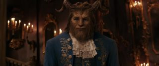prince personnage belle bete film 2017 beauty beast character disney
