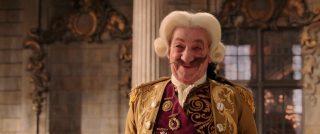 big ben personnage belle bete film 2017 beauty beast character disney