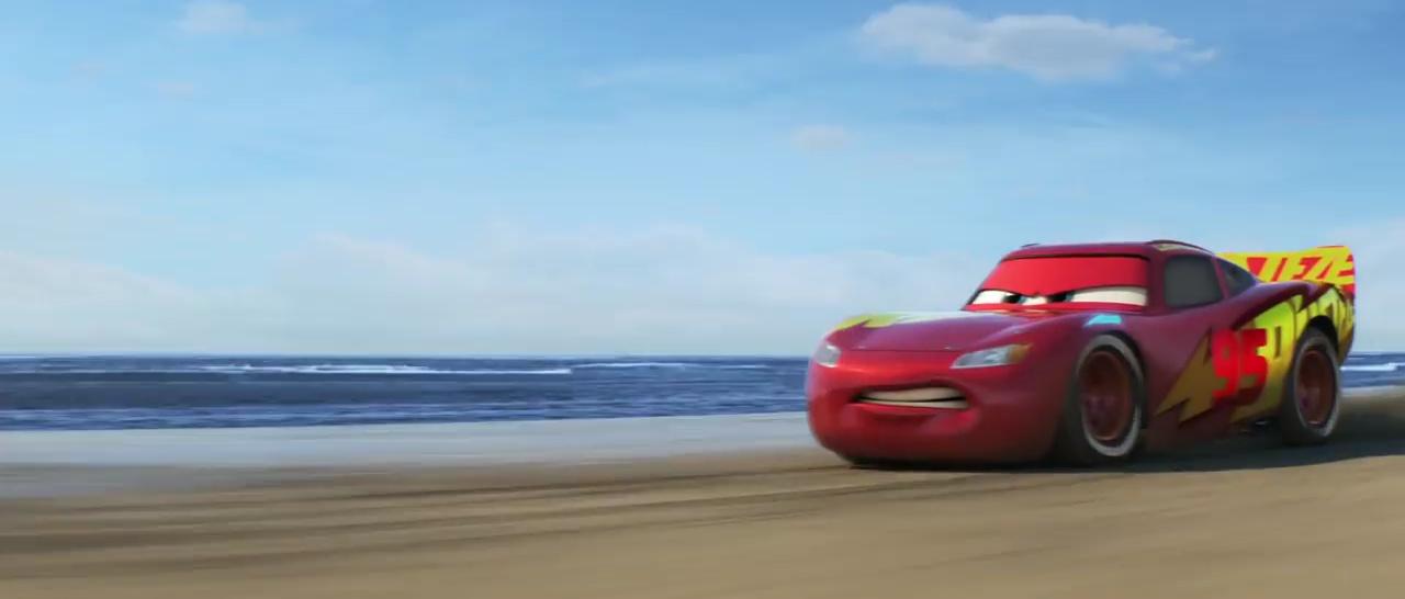 cars 3 nouvelle bande annonce avec images in dites pixar planet fr. Black Bedroom Furniture Sets. Home Design Ideas