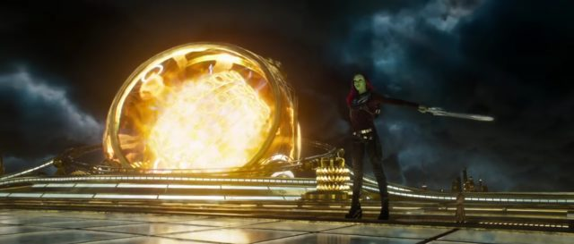 gardiens galaxie vol 2 guardianes galaxy disney marvel