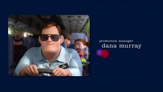 gary pixar disney character personnage vice-versa inside out
