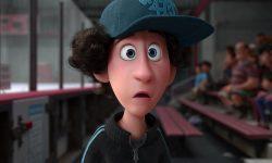 jordan personnage character vice versa inside out disney pixar