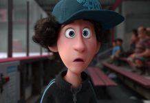 jordan pixar disney character personnage vice-versa inside out