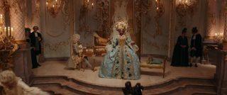 madame de garderobe wardrobe personnage belle bete film 2017 beauty beast character disney