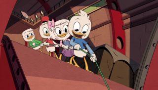 actu disney xd disney channel ducktales reboot premier trailer