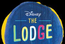 Disney Channel télévision serie The Lodge