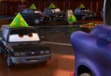 alexander hugo personnage character pixar disney cars 2