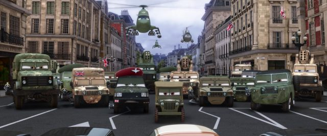 andy gearsdale personnage character cars disney pixar