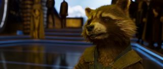 capture gardiens de la galaxie 2 guardians disney marvel