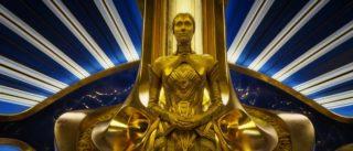 capture gardiens de la galaxie 2 guardians disney marvel