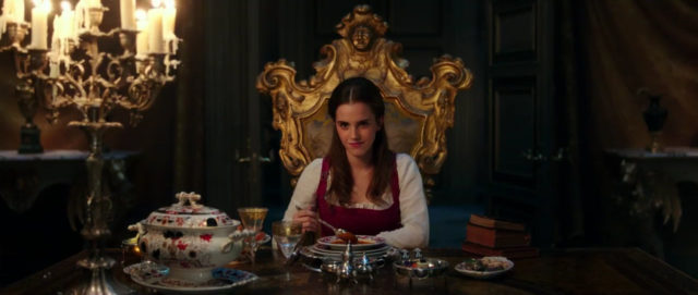 belle bête beauty beast disney pictures
