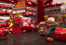 cartney brakin personnage character pixar disney cars 2