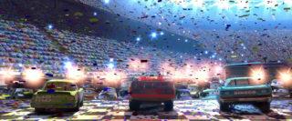 cora copper personnage character pixar disney cars