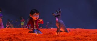 dante personnage character pixar disney coco